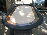 members/chronicatm-albums-poker-table-build-picture2984-picture-039.jpg