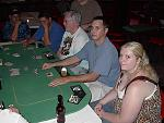 members/csuave-albums-poker-pics-picture3088-nebraska2.jpg