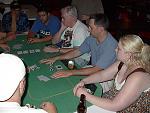 members/csuave-albums-poker-pics-picture3089-nebraska3.jpg