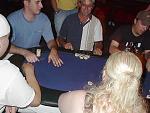 members/csuave-albums-poker-pics-picture3090-nebraska4.jpg