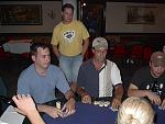 members/csuave-albums-poker-pics-picture3091-nebraska5.jpg